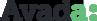 Evaporation Walk Logo